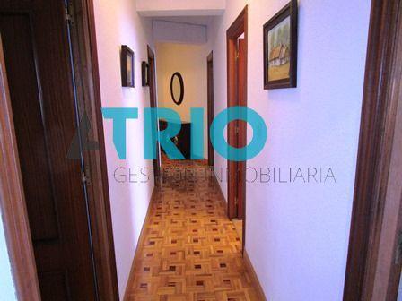 dia.mobiliagestion.es/Portals/inmoatrio/Images/4009/2221828
