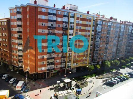dia.mobiliagestion.es/Portals/inmoatrio/Images/4009/2221831