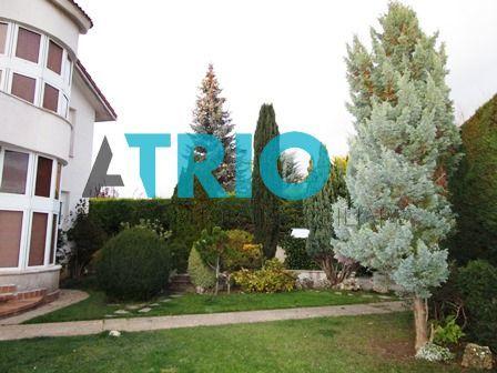 dia.mobiliagestion.es/Portals/inmoatrio/Images/4040/2222436