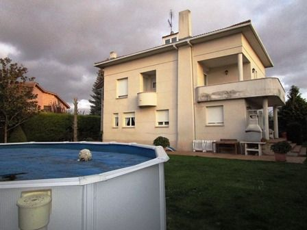 dia.mobiliagestion.es/Portals/inmoatrio/Images/4040/2222438