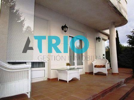 dia.mobiliagestion.es/Portals/inmoatrio/Images/4040/2222439