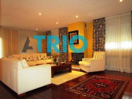 dia.mobiliagestion.es/Portals/inmoatrio/Images/4040/2222441