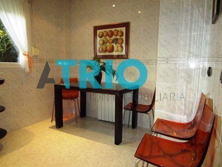 dia.mobiliagestion.es/Portals/inmoatrio/Images/4040/2222452