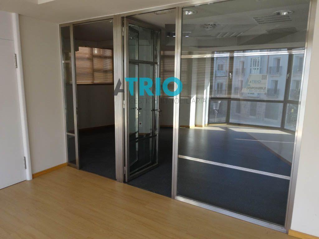 dia.mobiliagestion.es/Portals/inmoatrio/Images/4211/2224755