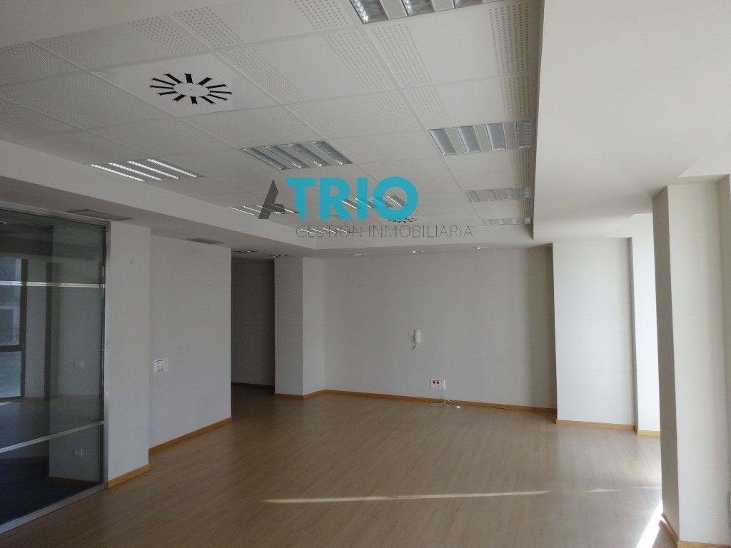 dia.mobiliagestion.es/Portals/inmoatrio/Images/4211/2224756
