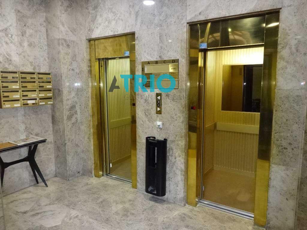 dia.mobiliagestion.es/Portals/inmoatrio/Images/4211/2224758