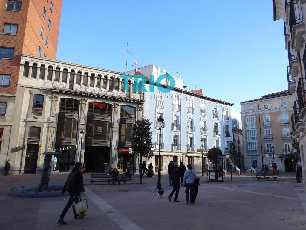 dia.mobiliagestion.es/Portals/inmoatrio/Images/4211/2224759