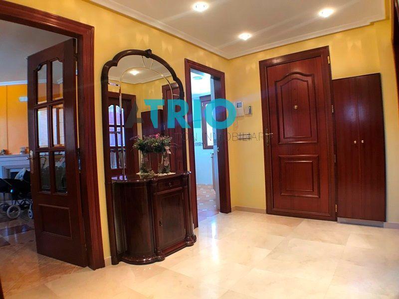 dia.mobiliagestion.es/Portals/inmoatrio/Images/4229/3273113