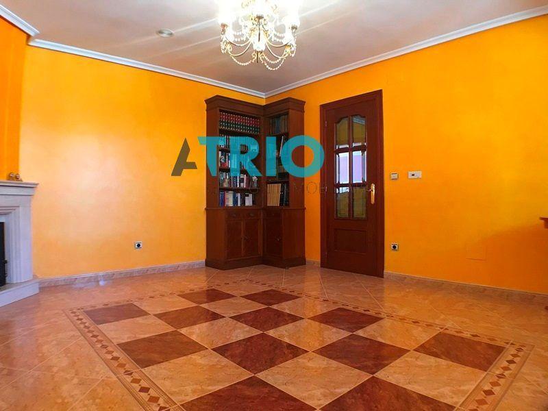 dia.mobiliagestion.es/Portals/inmoatrio/Images/4229/3273118