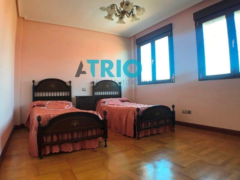 dia.mobiliagestion.es/Portals/inmoatrio/Images/4229/3273129