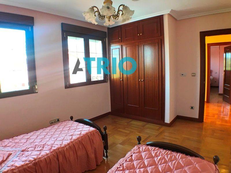 dia.mobiliagestion.es/Portals/inmoatrio/Images/4229/3273131