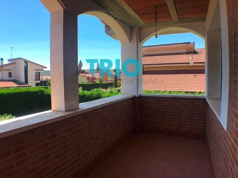 dia.mobiliagestion.es/Portals/inmoatrio/Images/4229/3273165