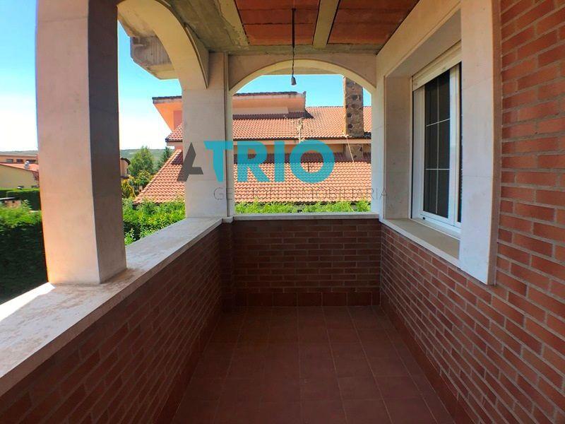 dia.mobiliagestion.es/Portals/inmoatrio/Images/4229/3273167
