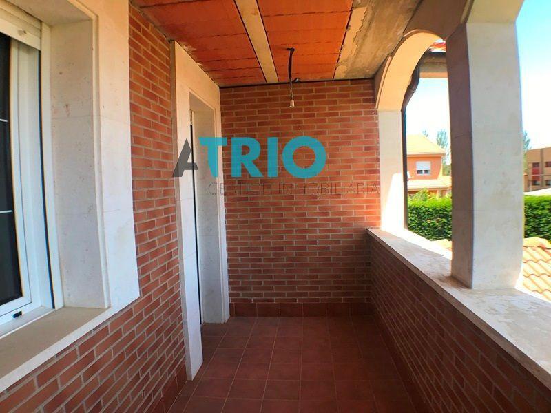 dia.mobiliagestion.es/Portals/inmoatrio/Images/4229/3273177