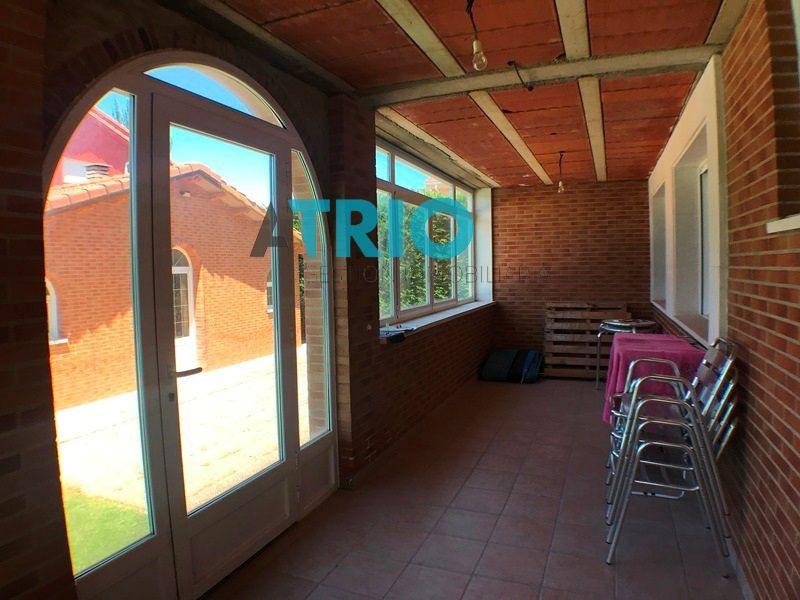 dia.mobiliagestion.es/Portals/inmoatrio/Images/4229/3273226