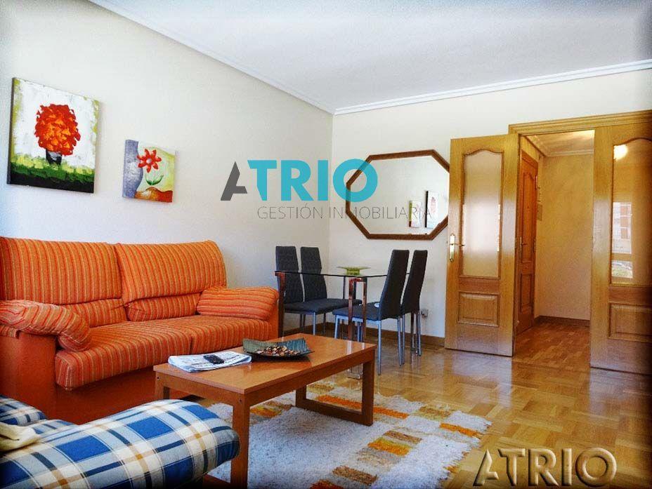 dia.mobiliagestion.es/Portals/inmoatrio/Images/4331/2226890