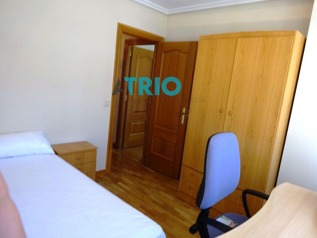 dia.mobiliagestion.es/Portals/inmoatrio/Images/4331/2226896