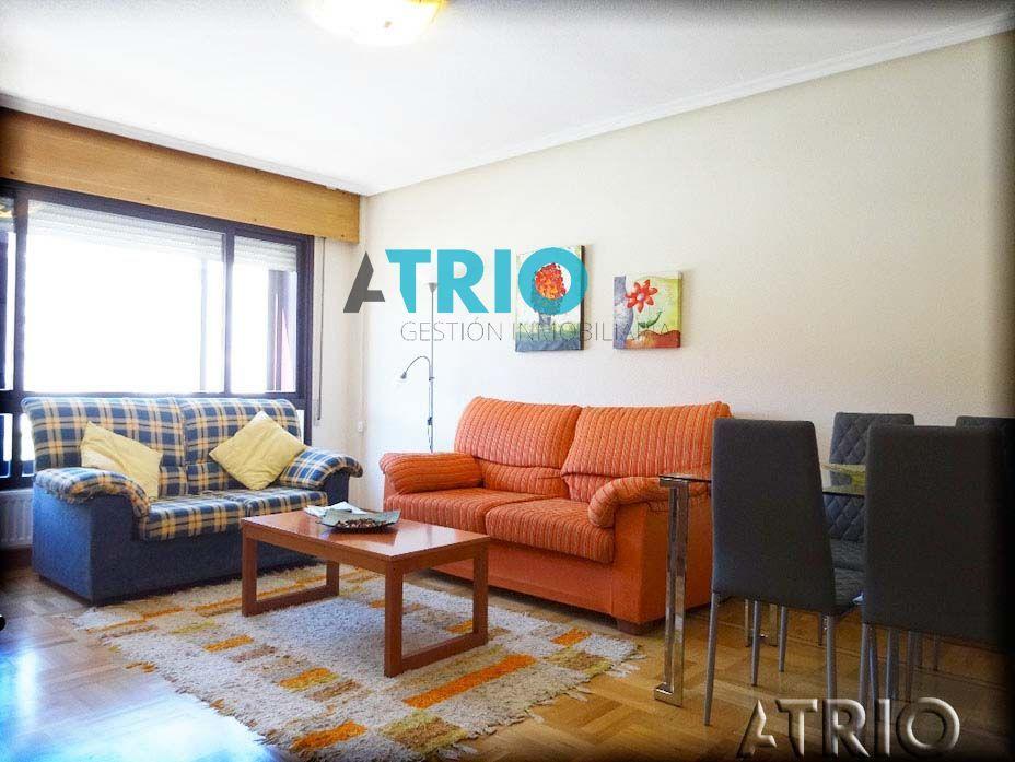 dia.mobiliagestion.es/Portals/inmoatrio/Images/4331/2226910