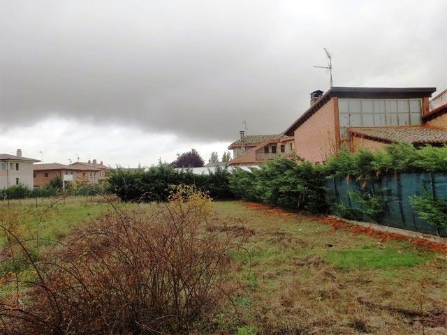 dia.mobiliagestion.es/Portals/inmoatrio/Images/4445/2229442