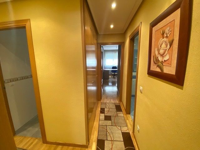 dia.mobiliagestion.es/Portals/inmoatrio/Images/4502/5234224