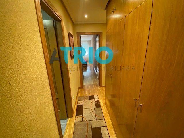 dia.mobiliagestion.es/Portals/inmoatrio/Images/4502/5234231