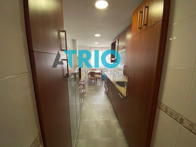 dia.mobiliagestion.es/Portals/inmoatrio/Images/4502/5234236