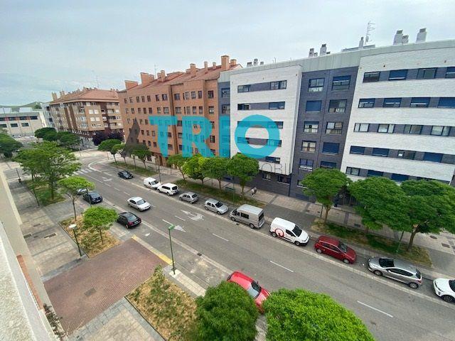 dia.mobiliagestion.es/Portals/inmoatrio/Images/4502/5234245