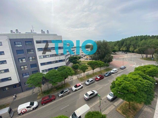 dia.mobiliagestion.es/Portals/inmoatrio/Images/4502/5234246