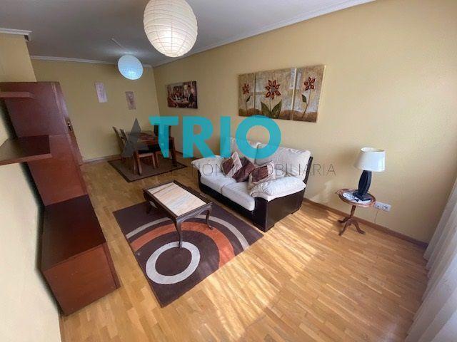 dia.mobiliagestion.es/Portals/inmoatrio/Images/4502/5234247