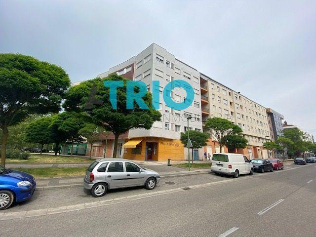 dia.mobiliagestion.es/Portals/inmoatrio/Images/4502/5234250
