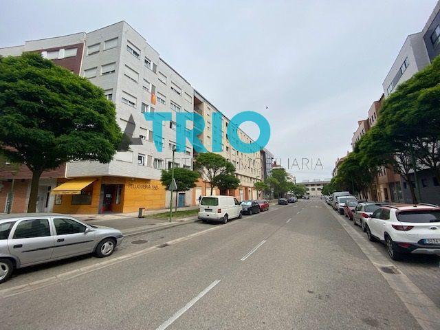 dia.mobiliagestion.es/Portals/inmoatrio/Images/4502/5234251