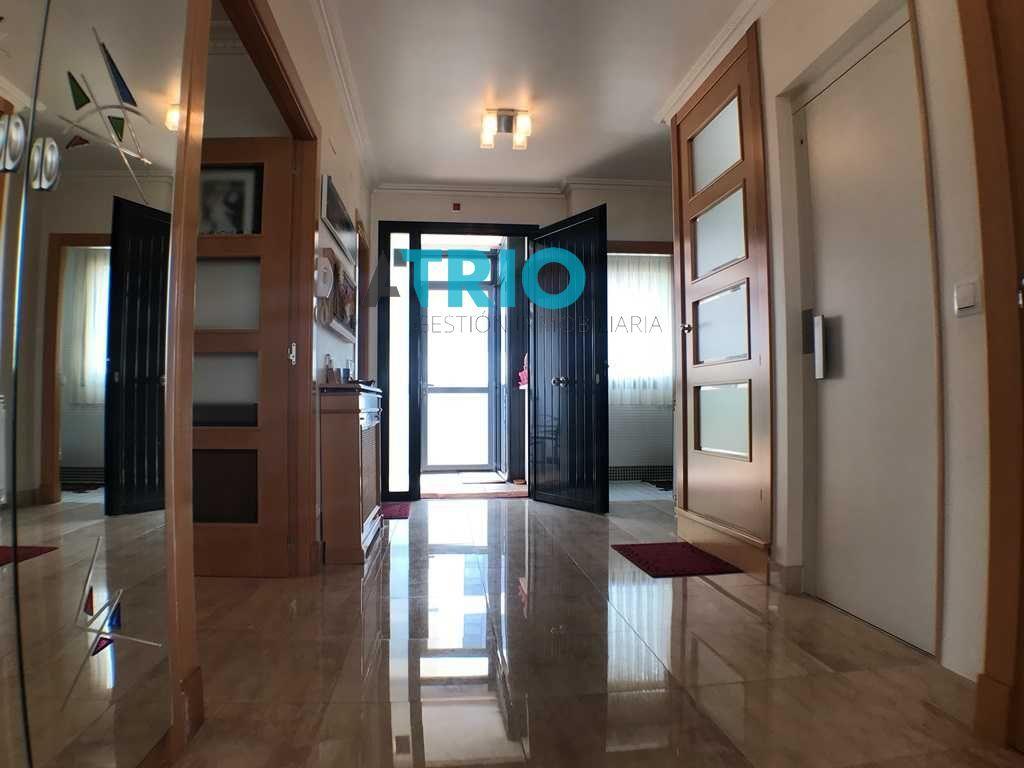 dia.mobiliagestion.es/Portals/inmoatrio/Images/4546/2232252