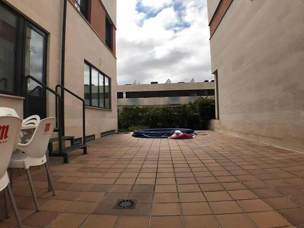 dia.mobiliagestion.es/Portals/inmoatrio/Images/4546/2232257