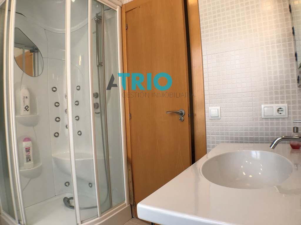 dia.mobiliagestion.es/Portals/inmoatrio/Images/4546/2232284