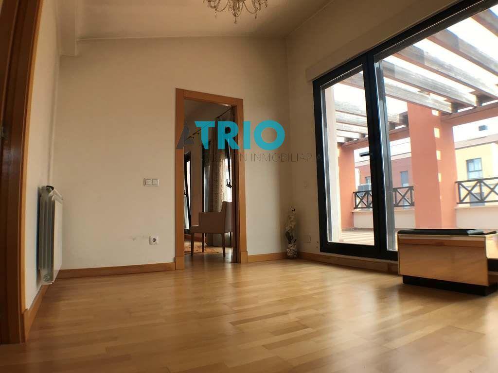 dia.mobiliagestion.es/Portals/inmoatrio/Images/4546/2232287