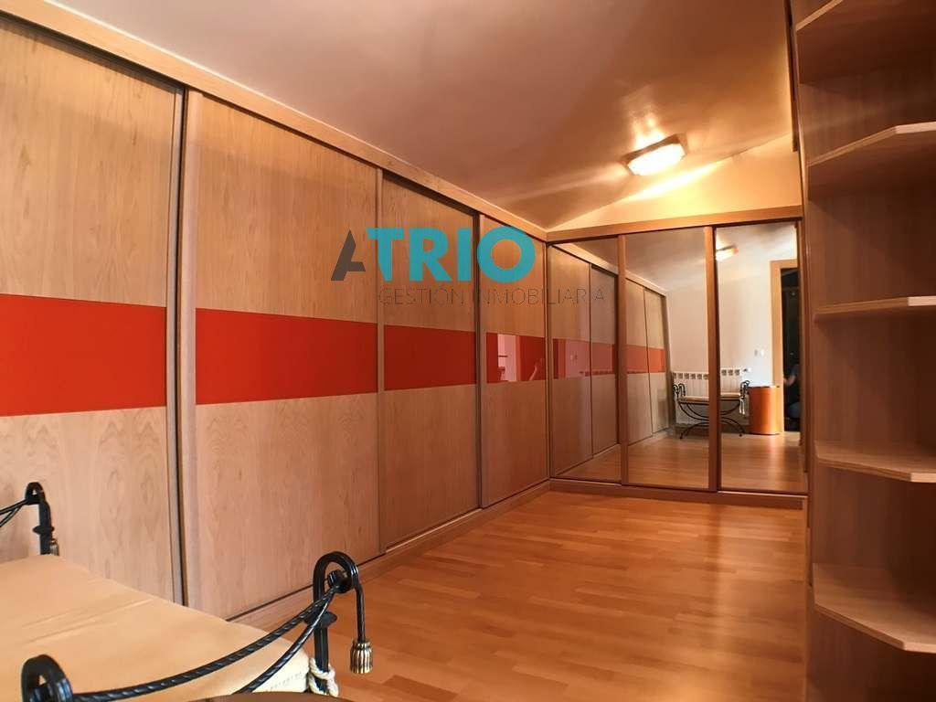 dia.mobiliagestion.es/Portals/inmoatrio/Images/4546/2232295