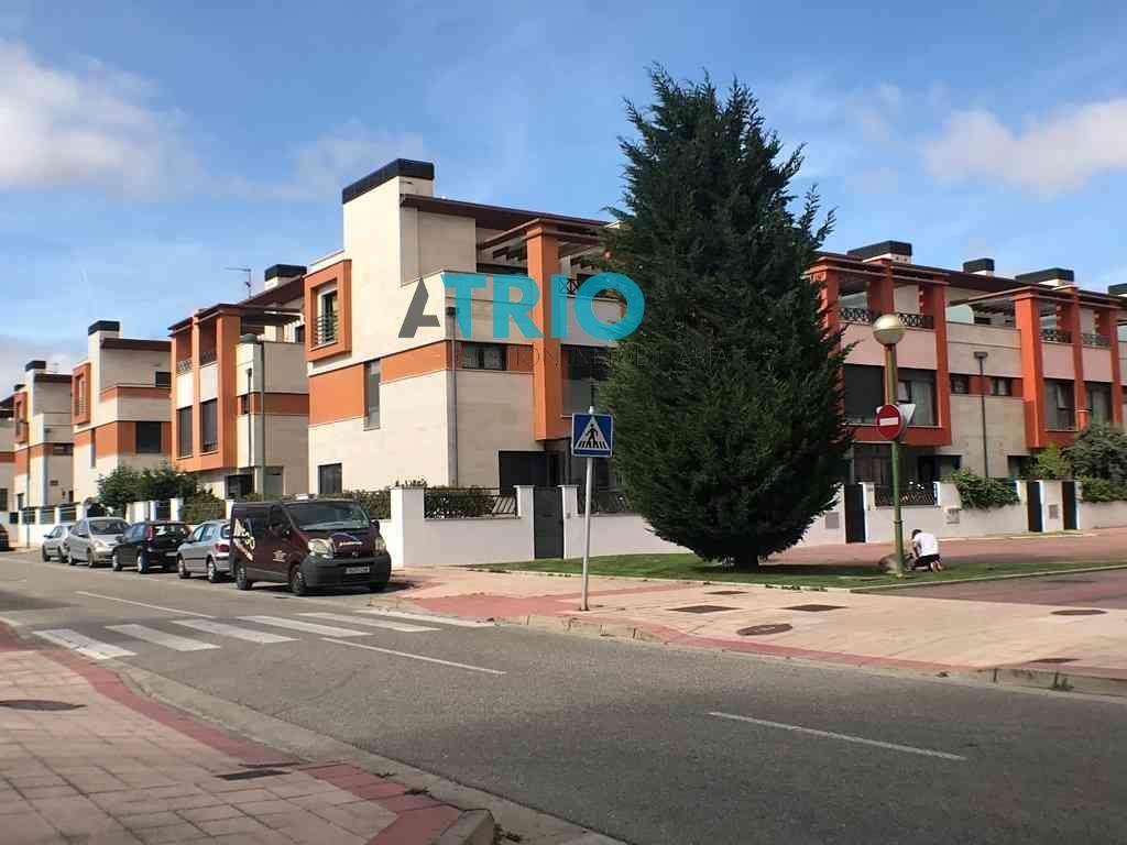 dia.mobiliagestion.es/Portals/inmoatrio/Images/4546/2232297