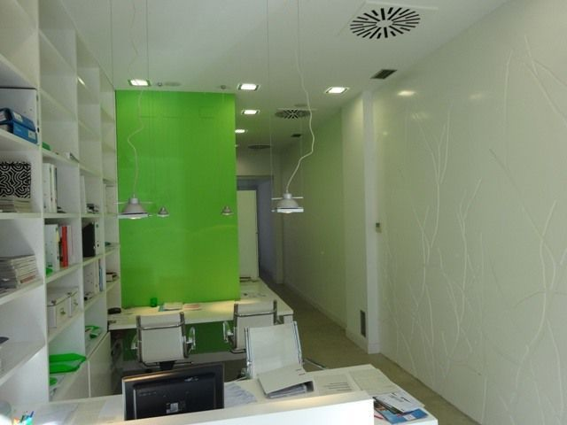 dia.mobiliagestion.es/Portals/inmoatrio/Images/4597/2233876