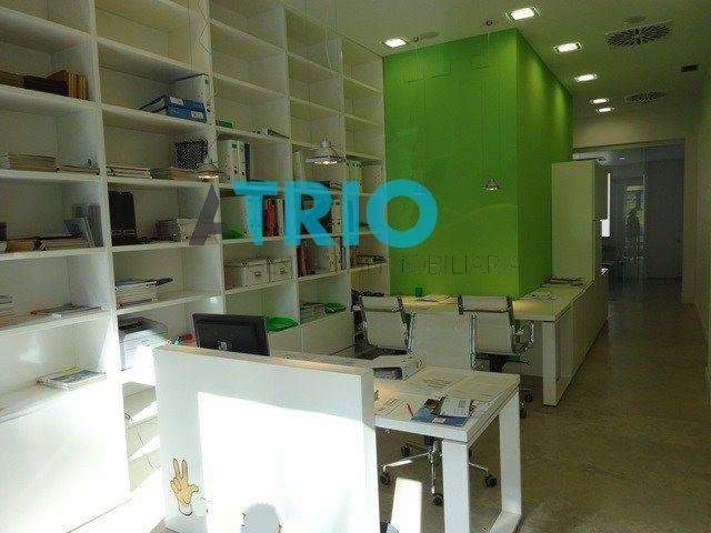 dia.mobiliagestion.es/Portals/inmoatrio/Images/4597/2233877