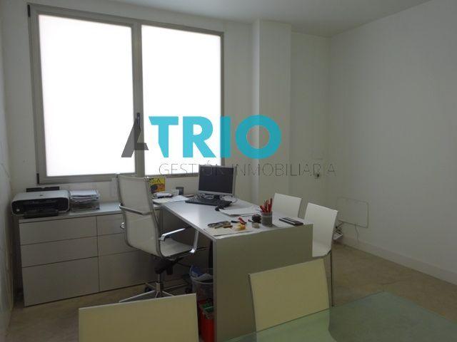 dia.mobiliagestion.es/Portals/inmoatrio/Images/4597/2233880