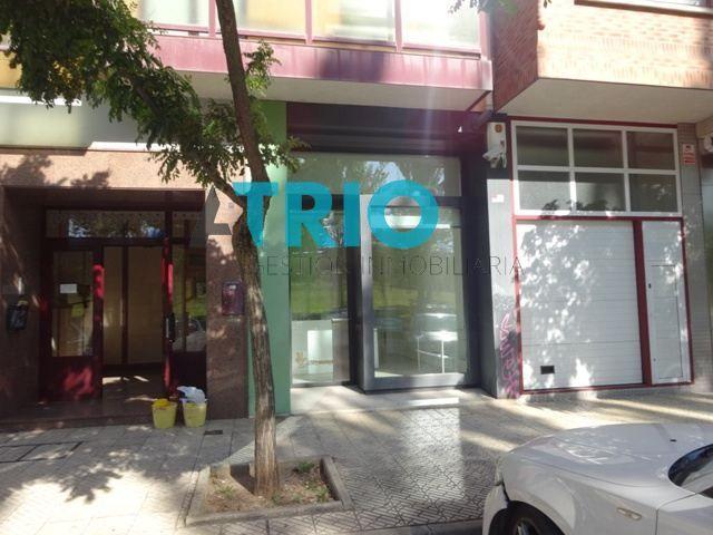 dia.mobiliagestion.es/Portals/inmoatrio/Images/4597/2233884