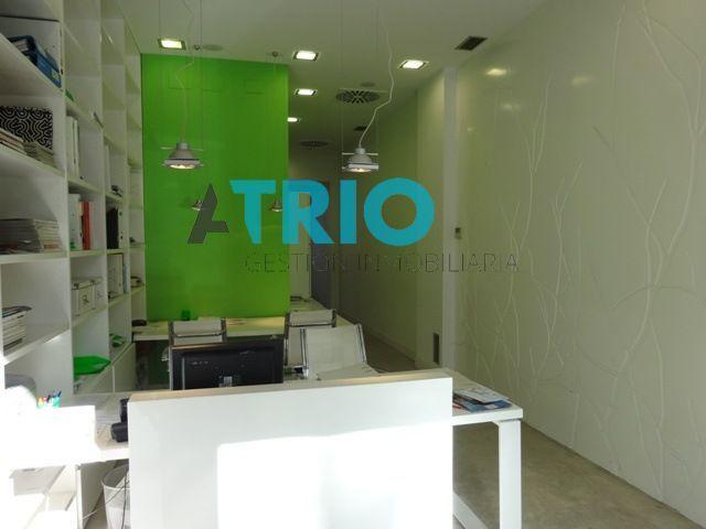 dia.mobiliagestion.es/Portals/inmoatrio/Images/4597/2233887