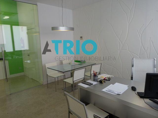 dia.mobiliagestion.es/Portals/inmoatrio/Images/4597/2233891