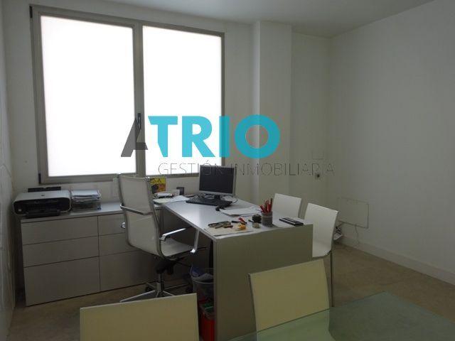 dia.mobiliagestion.es/Portals/inmoatrio/Images/4597/2233892