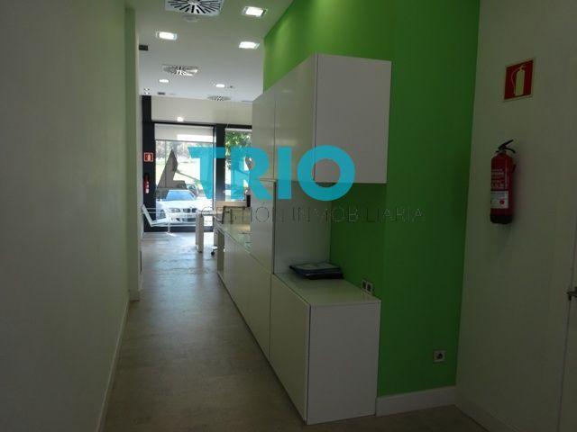 dia.mobiliagestion.es/Portals/inmoatrio/Images/4597/2233893
