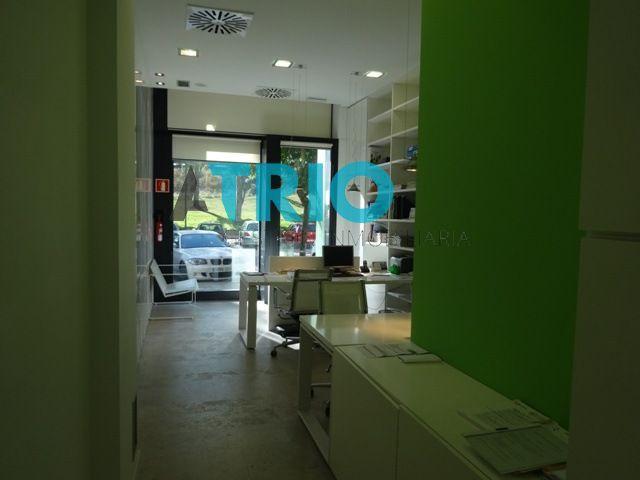 dia.mobiliagestion.es/Portals/inmoatrio/Images/4597/2233897