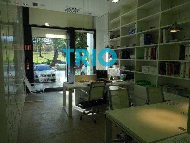 dia.mobiliagestion.es/Portals/inmoatrio/Images/4597/2233898