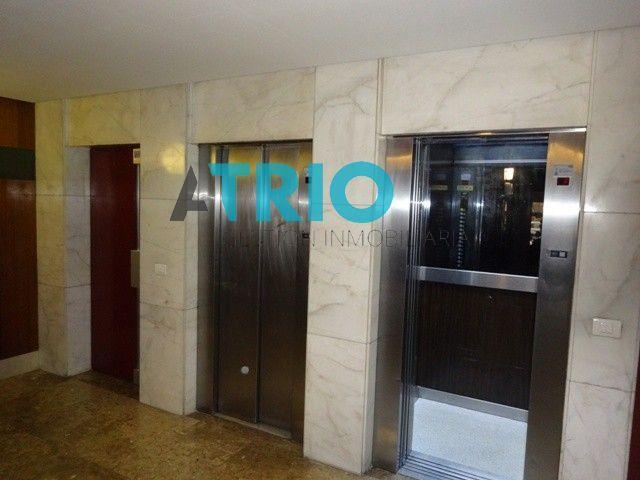dia.mobiliagestion.es/Portals/inmoatrio/Images/4642/2234989