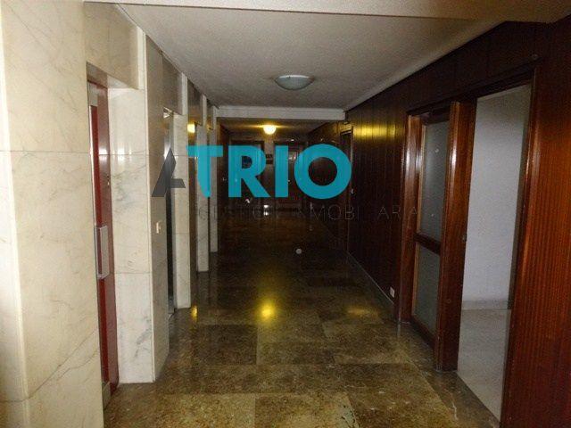dia.mobiliagestion.es/Portals/inmoatrio/Images/4642/2234991