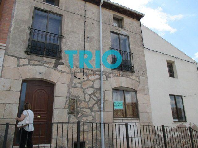 dia.mobiliagestion.es/Portals/inmoatrio/Images/4723/2236447